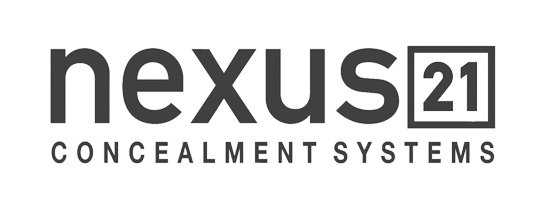 Nexus 21 Concealment Systems